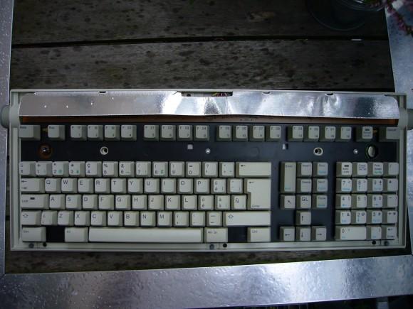 keycaps photo