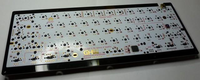 GH60 rev B